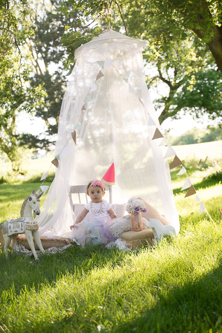 Naomi Lucienne Photography - First Birthday - 170624849.jpg