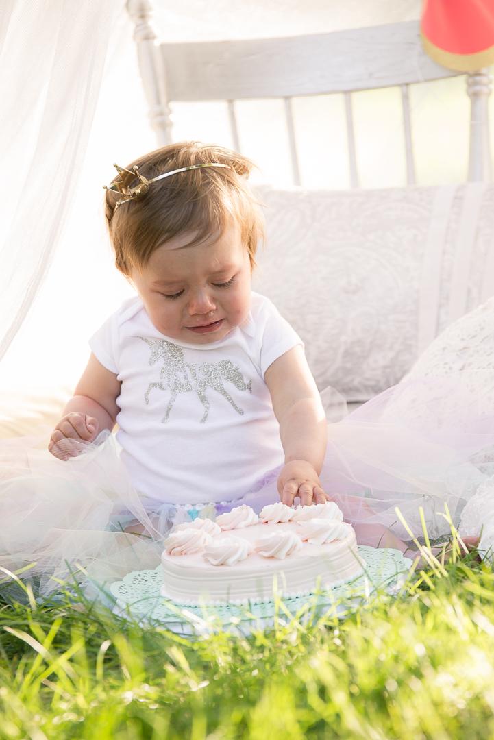 Naomi Lucienne Photography - First Birthday - 170624899.jpg