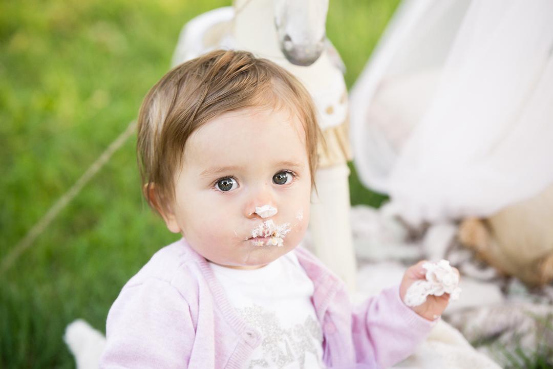Naomi Lucienne Photography - First Birthday - 170624-3.jpg