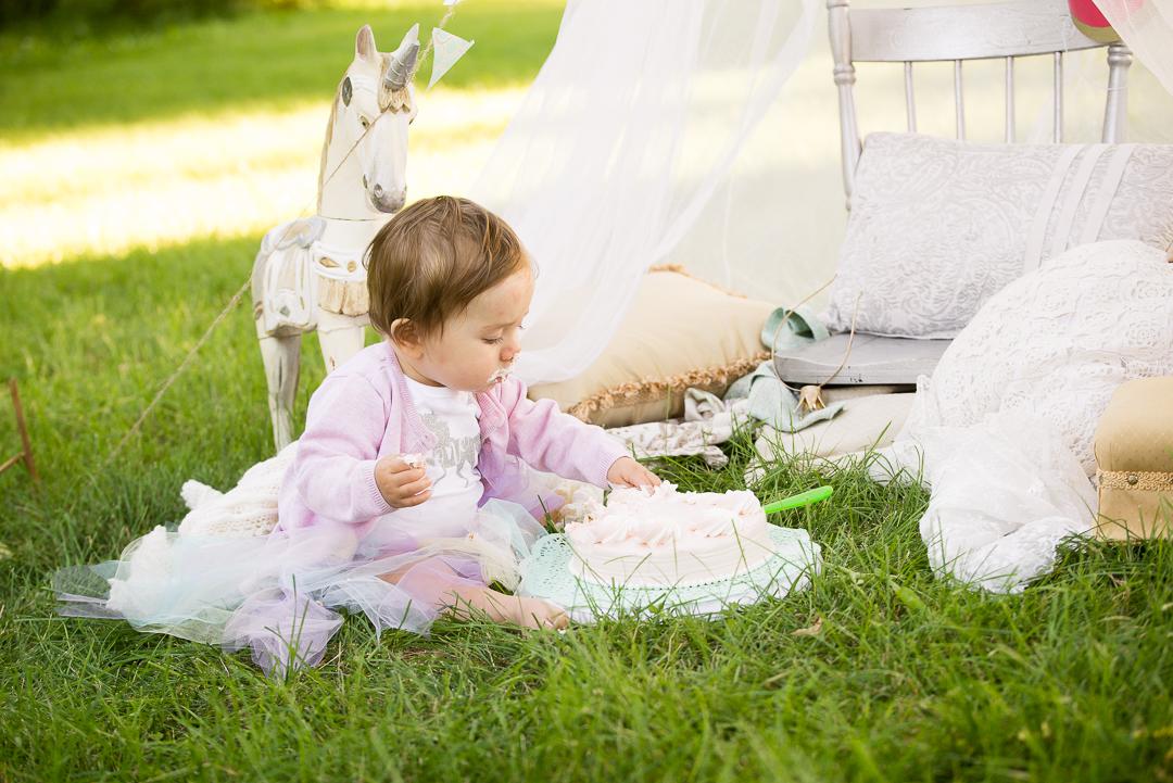 Naomi Lucienne Photography - First Birthday - 1706241013.jpg