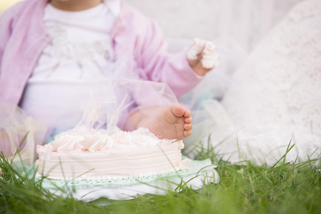Naomi Lucienne Photography - First Birthday - 1706241081.jpg