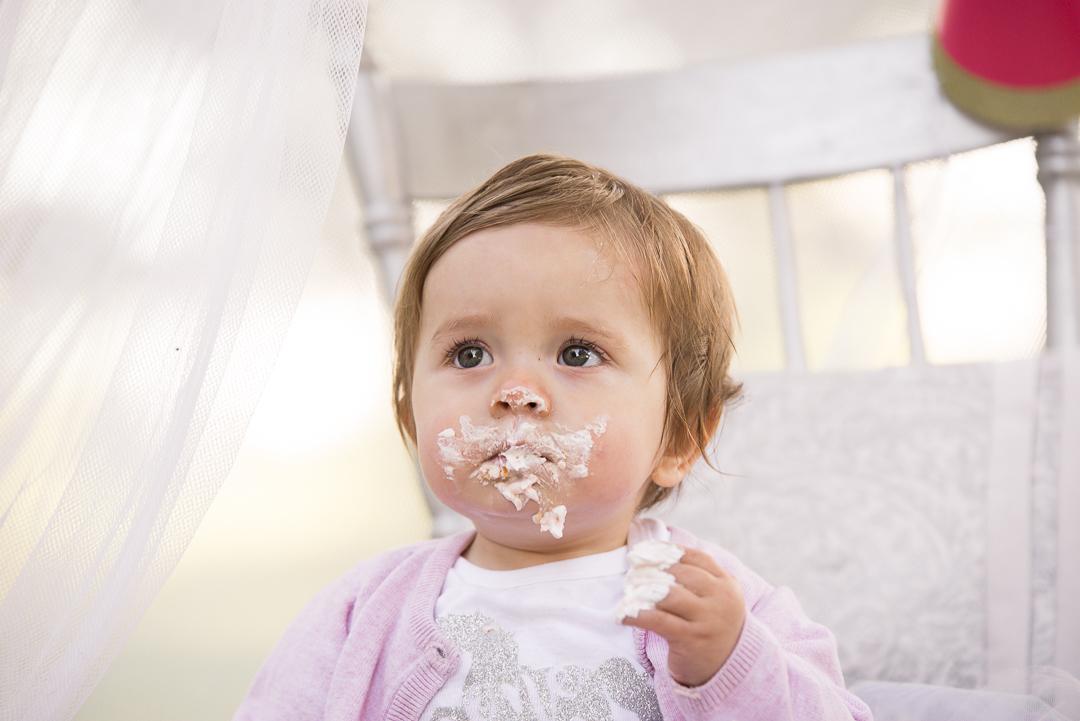 Naomi Lucienne Photography - First Birthday - 170624-6.jpg