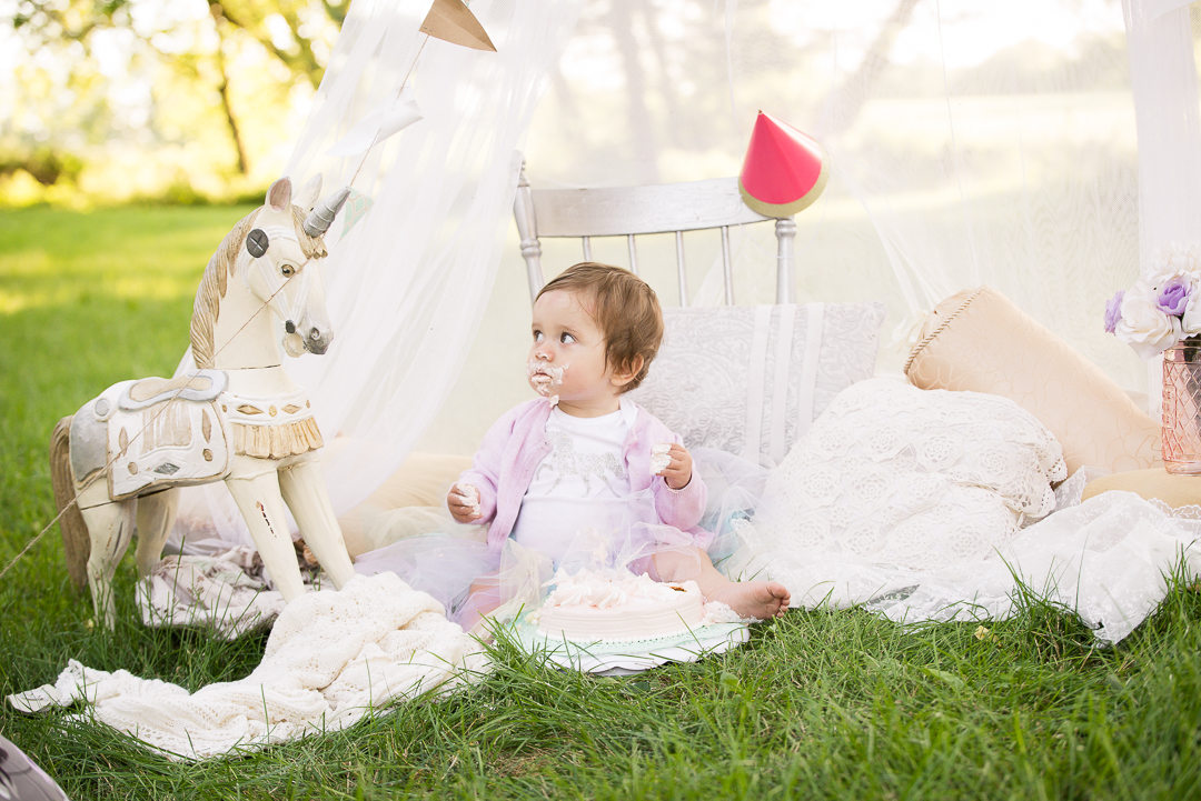 Naomi Lucienne Photography - First Birthday - 1706241134.jpg