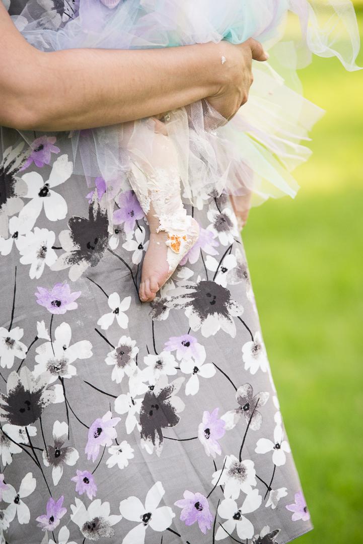Naomi Lucienne Photography - First Birthday - 1706241150.jpg