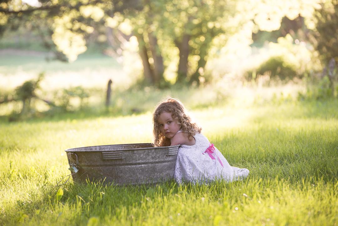 Naomi Lucienne Photography - First Birthday - 1706241179.jpg