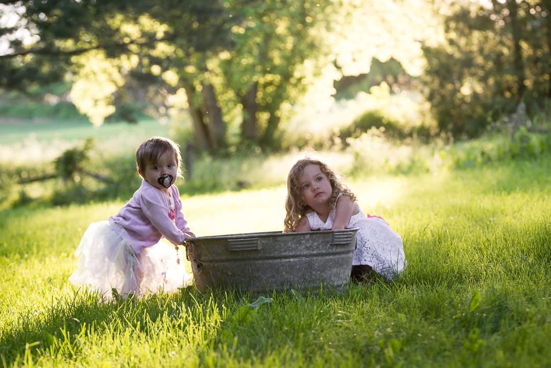 Naomi Lucienne Photography - First Birthday - 1706241225.jpg