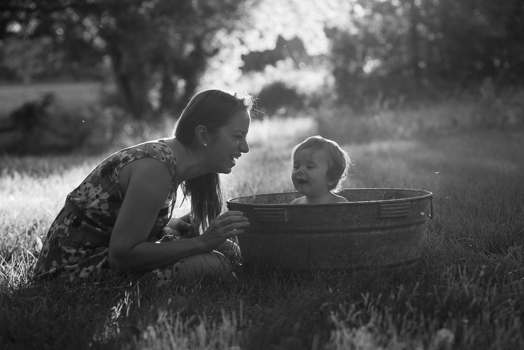 Naomi Lucienne Photography - First Birthday - 1706241431.jpg