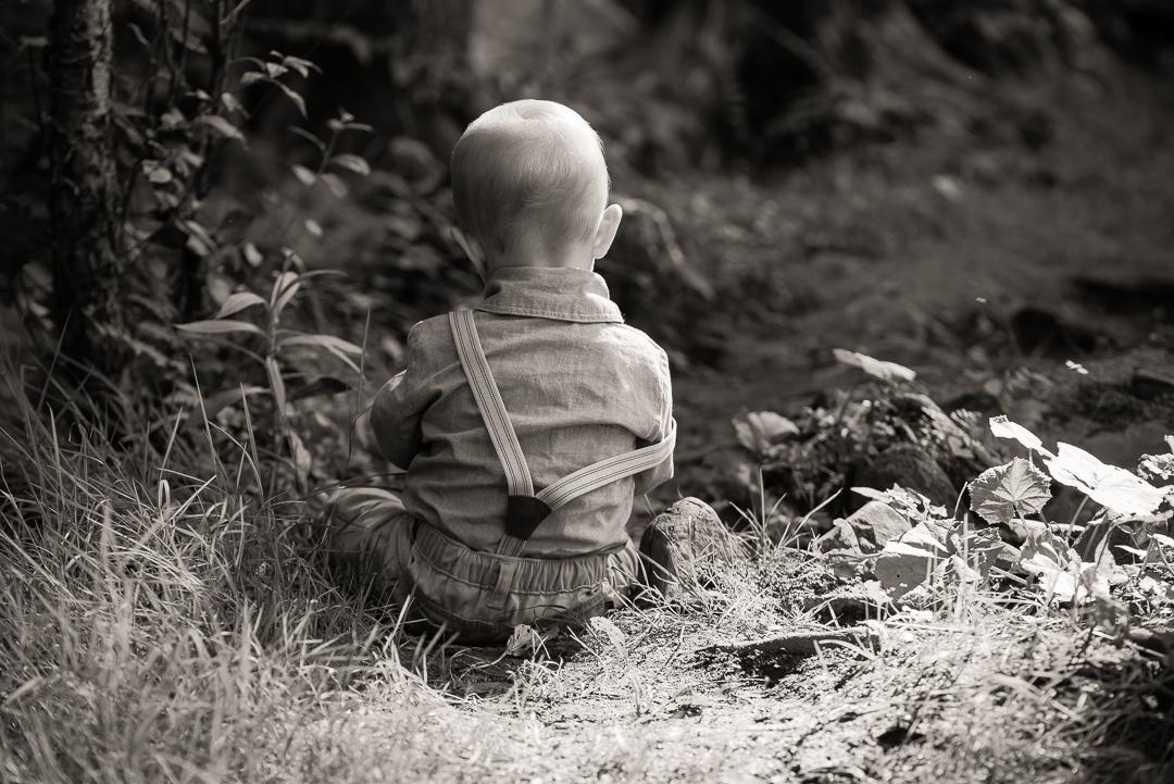 Naomi Lucienne Photography - Mini Session - 170721443.jpg