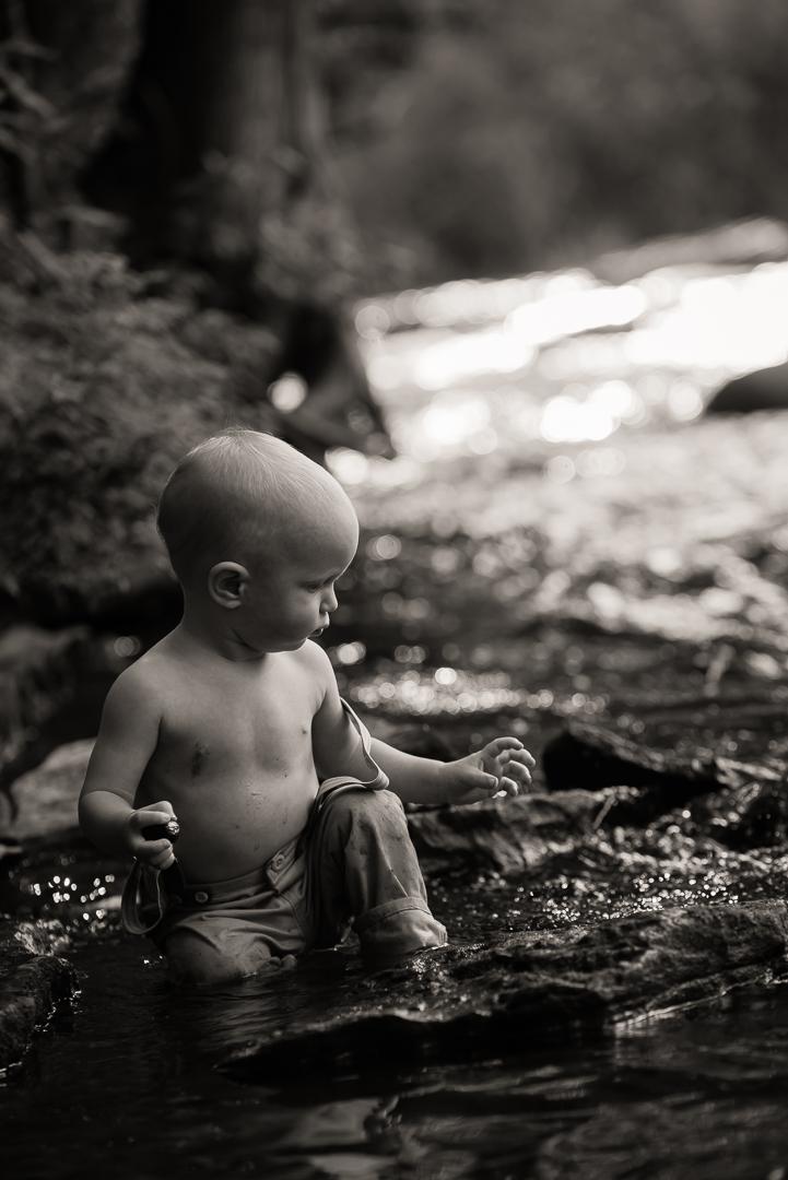 Naomi Lucienne Photography - Mini Session - 170721727.jpg