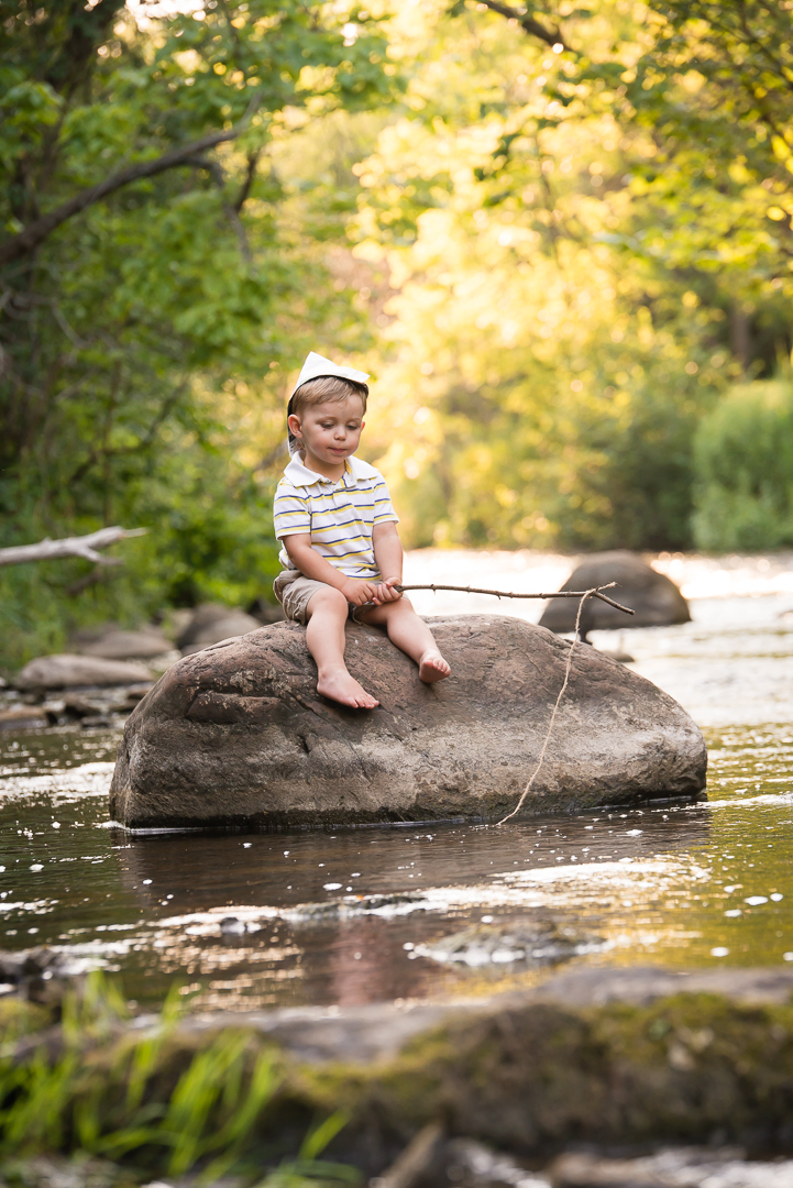 Naomi Lucienne Photography - Family - 170730633.jpg