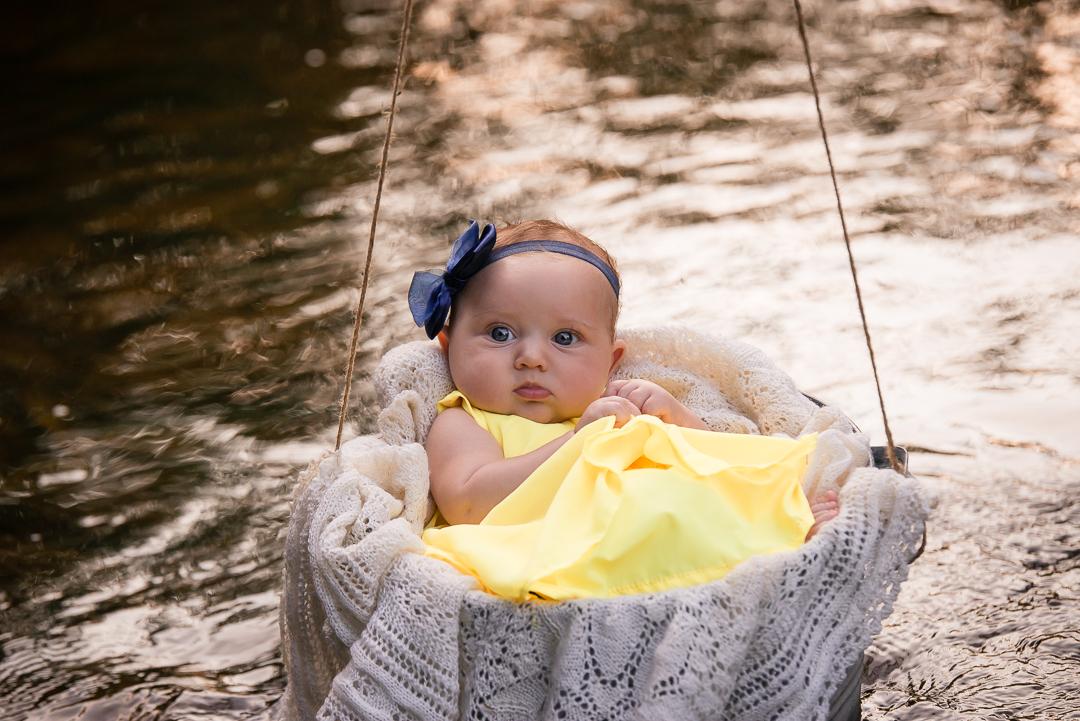 Naomi Lucienne Photography - Family - 170730910.jpg