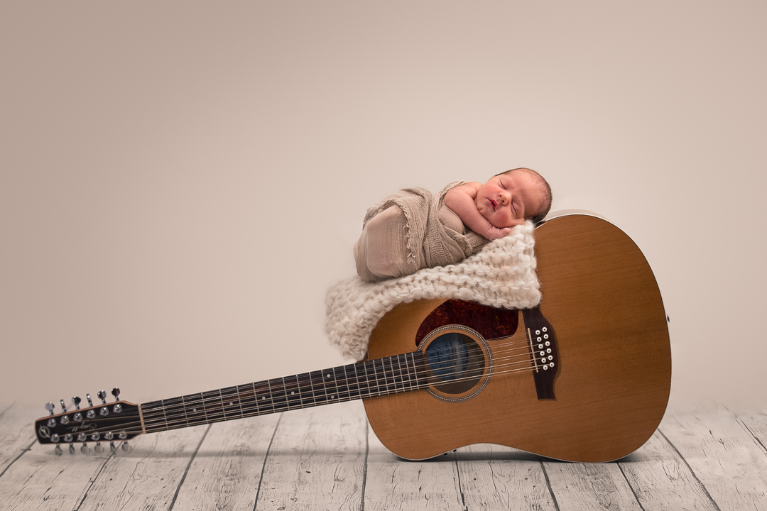 Naomi Lucienne Photography - Newborn - 170803-5.jpg