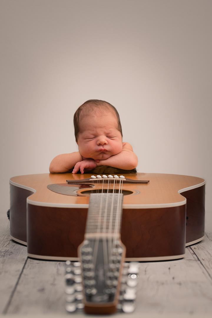 Naomi Lucienne Photography - Newborn - 170803-6.jpg
