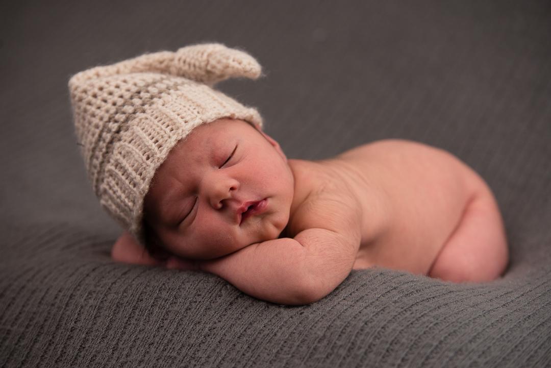 403Naomi Lucienne Photography - Newborn - 170803.jpg