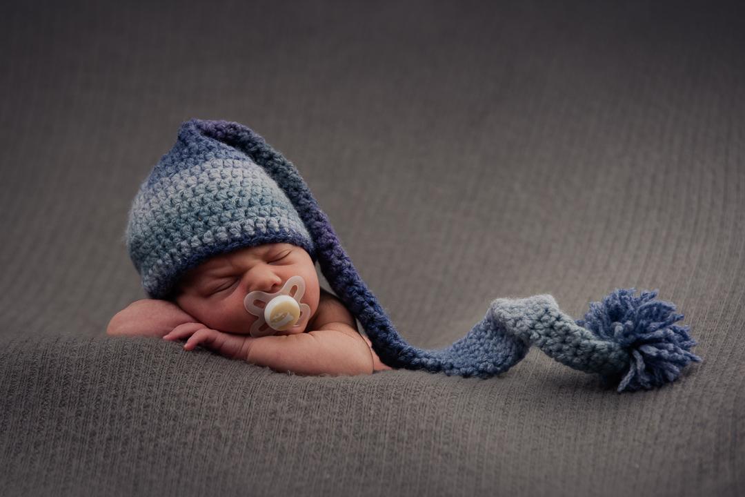 Naomi Lucienne Photography - Newborn - 170803-9.jpg