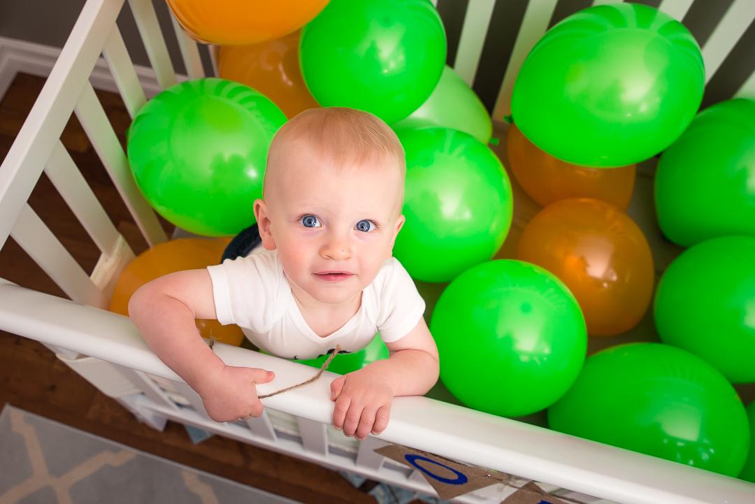 Naomi Lucienne Photography - First Birthday - 170805131.jpg