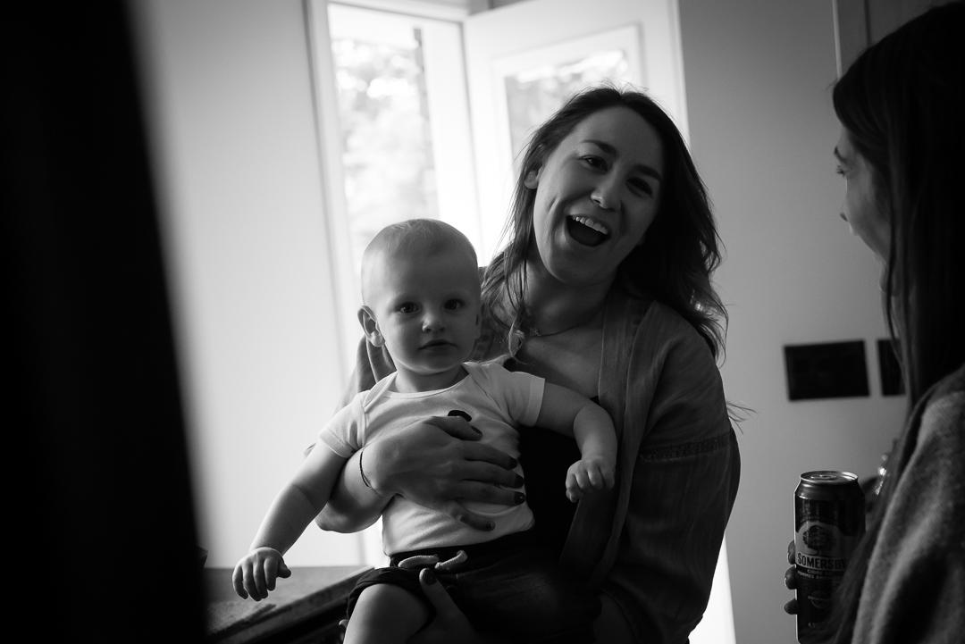 Naomi Lucienne Photography - First Birthday - 170805175.jpg