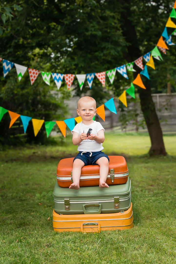 Naomi Lucienne Photography - First Birthday - 170805.jpg