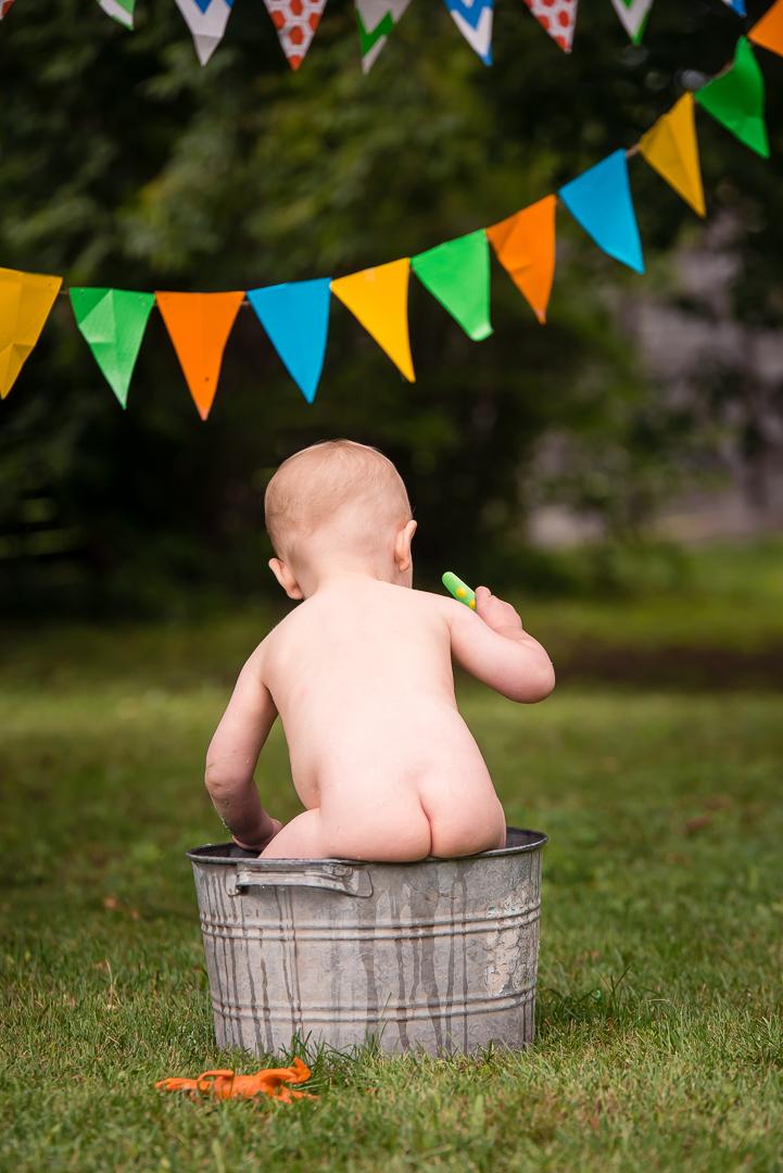 Naomi Lucienne Photography - First Birthday - 1708052120 - Copy.jpg