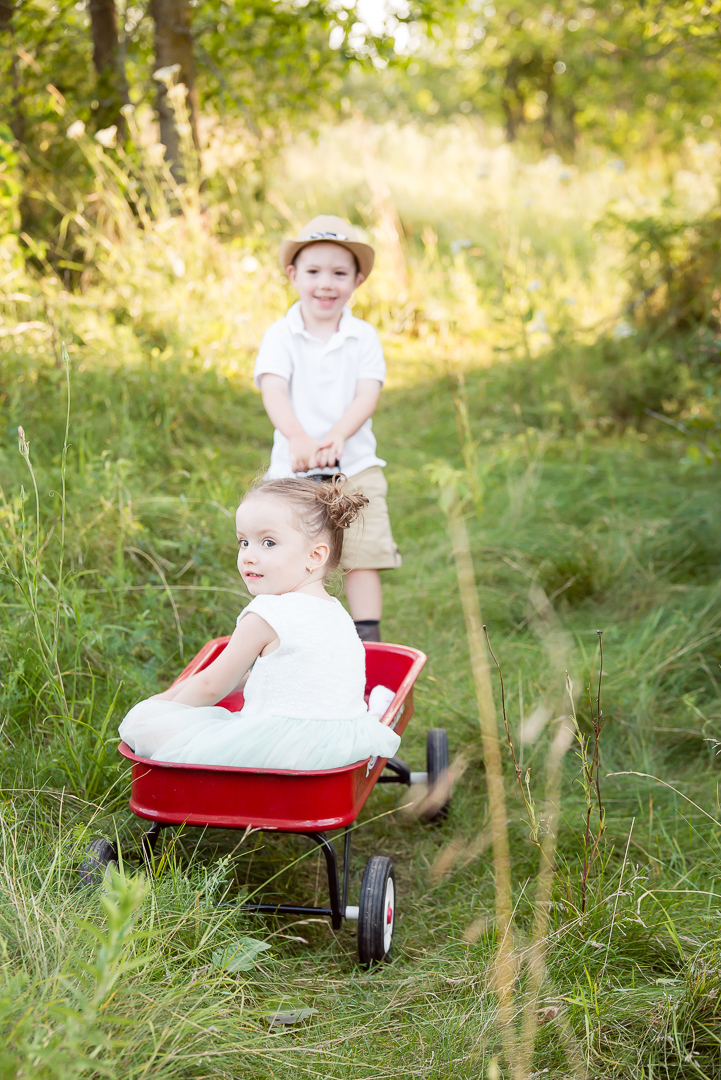 Naomi Lucienne Photography - Extended Family - 1708131148.jpg