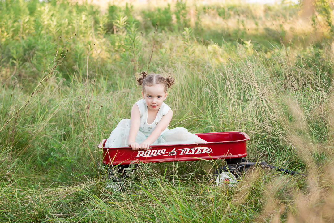Naomi Lucienne Photography - Extended Family - 1708131186.jpg