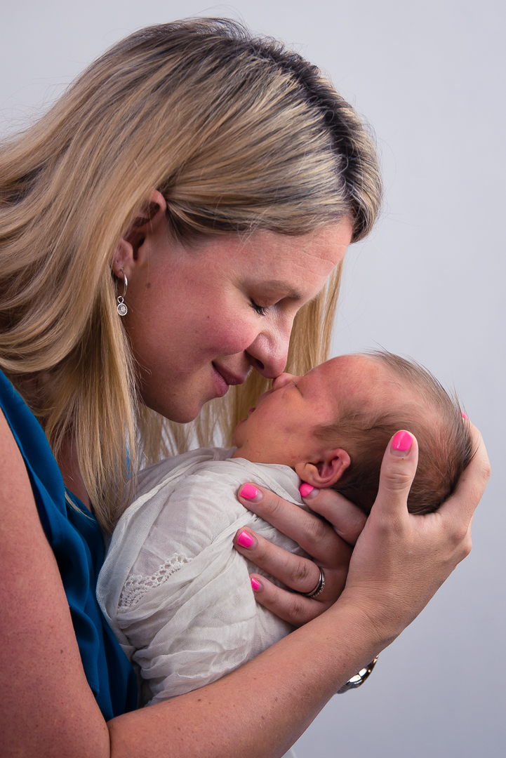140Naomi Lucienne Photography - Newborn - 170809.jpg