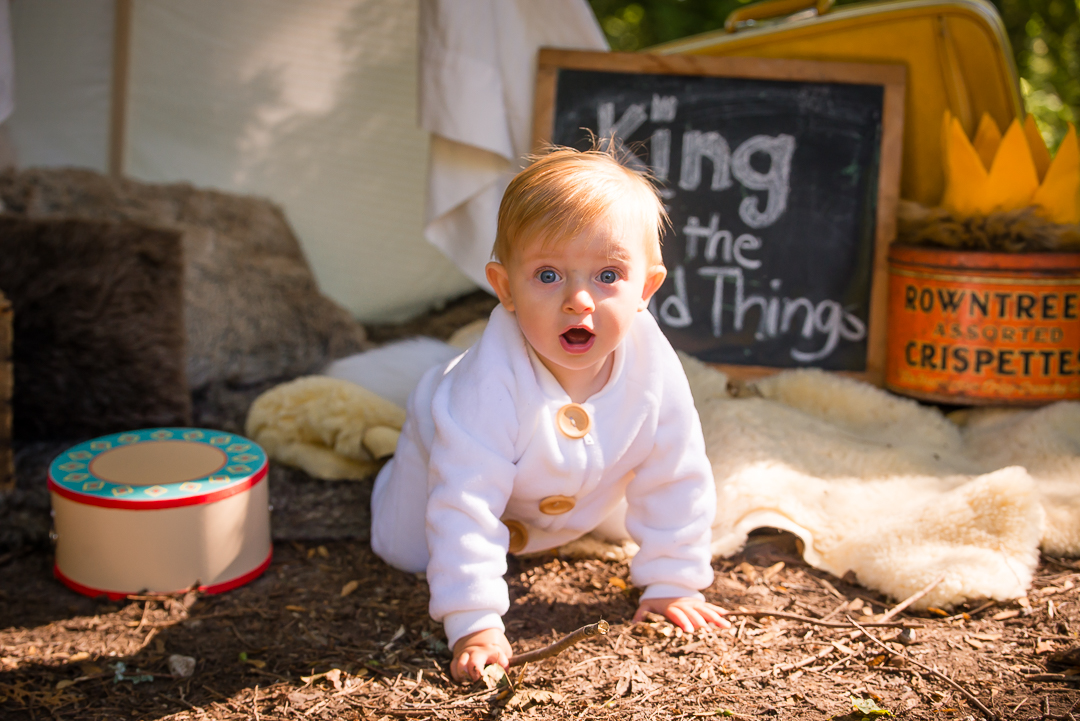 Naomi Lucienne Photography - First Birthday - 17081380.jpg