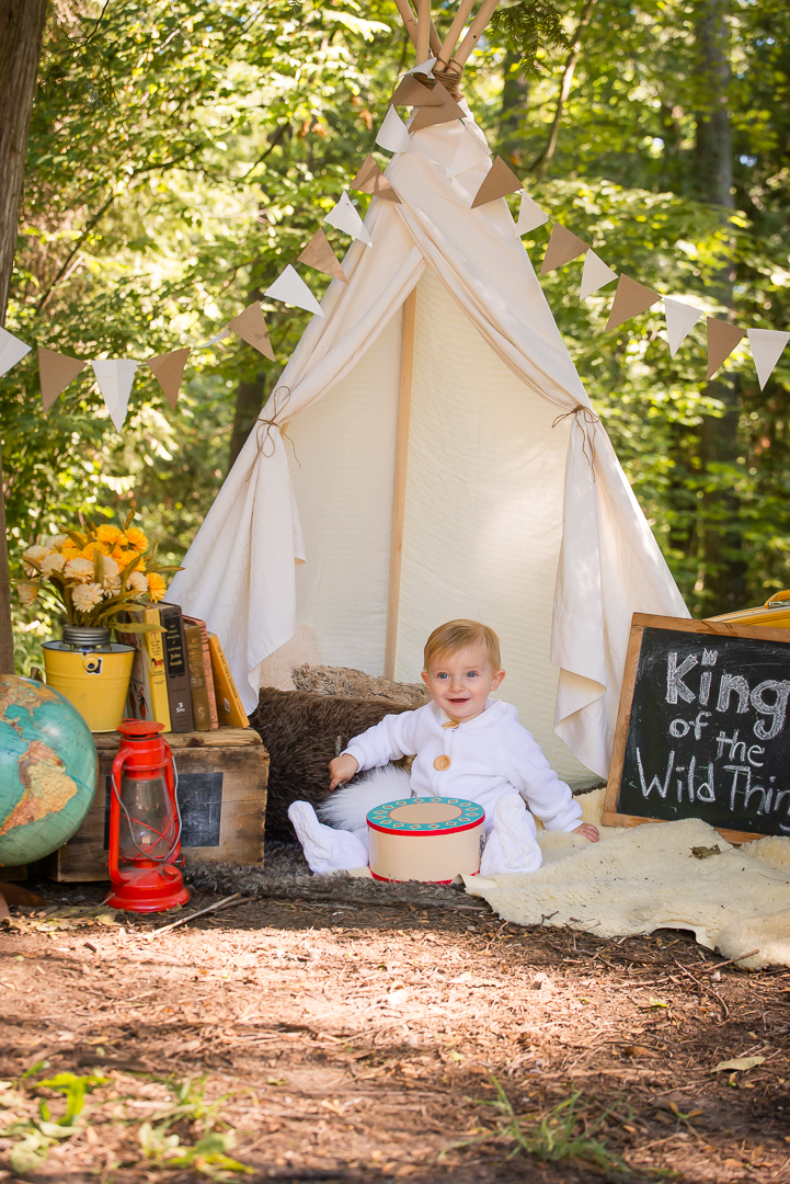 Naomi Lucienne Photography - First Birthday - 17081335.jpg