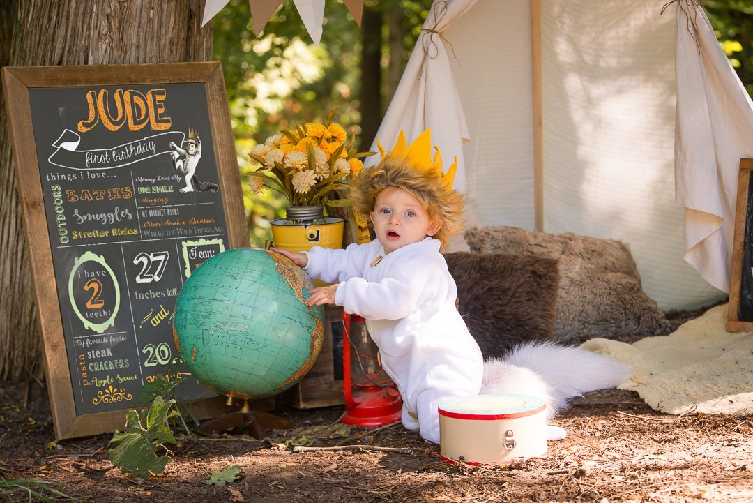 Naomi Lucienne Photography - First Birthday - 170813.jpg