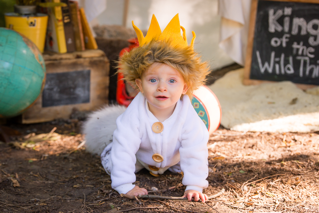 Naomi Lucienne Photography - First Birthday - 170813214.jpg