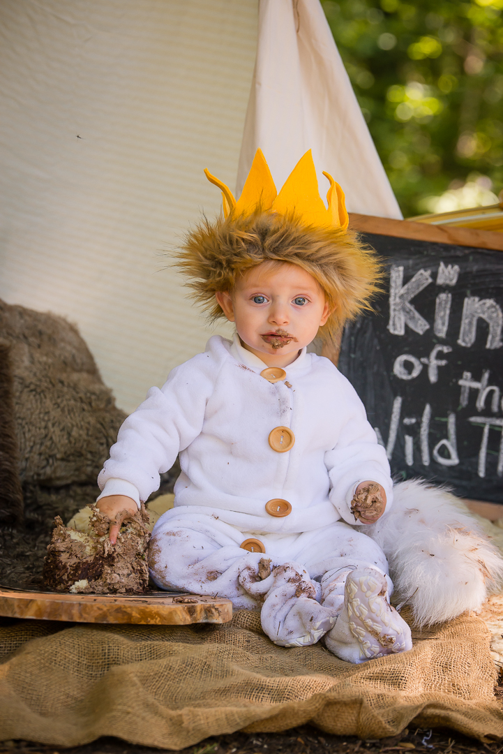 Naomi Lucienne Photography - First Birthday - 170813295.jpg