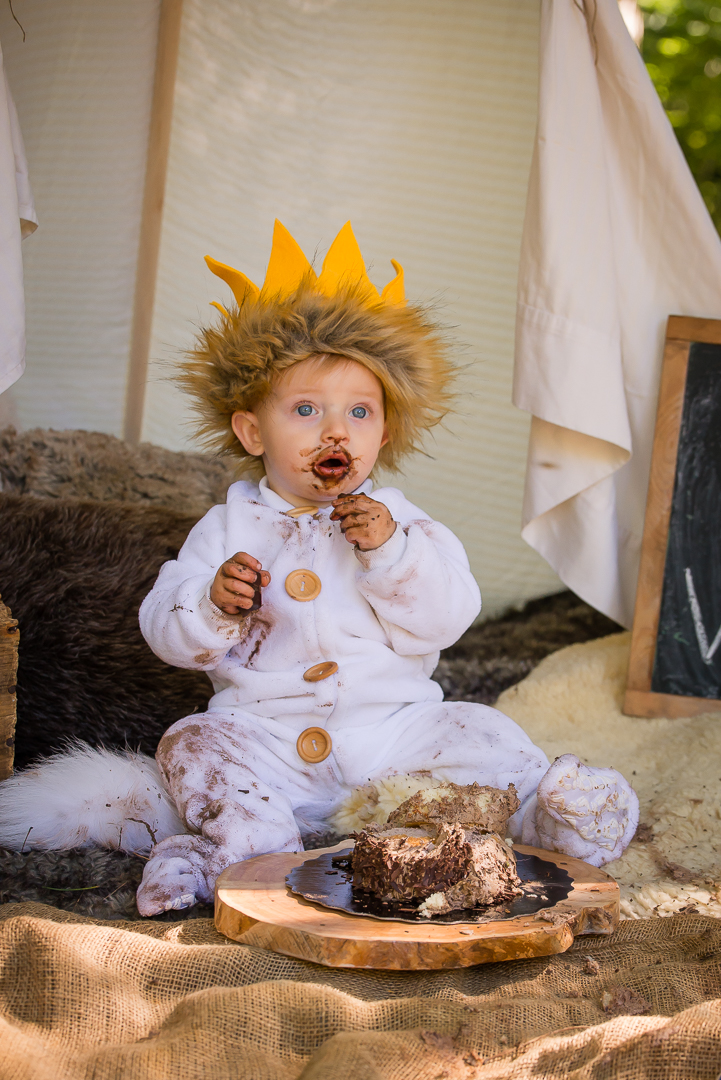 Naomi Lucienne Photography - First Birthday - 170813334.jpg