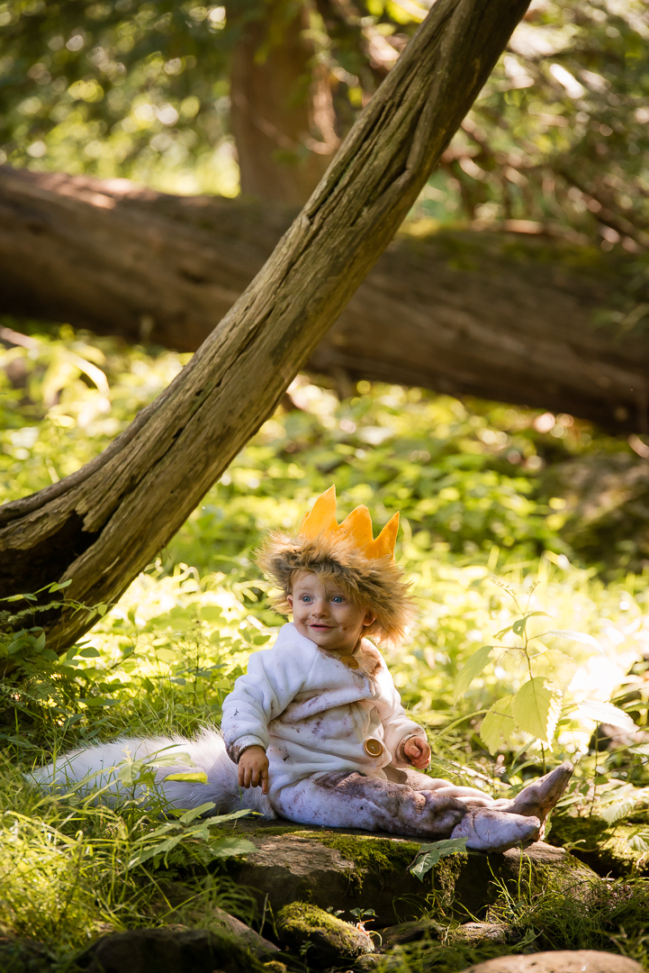 Naomi Lucienne Photography - First Birthday - 170813409.jpg