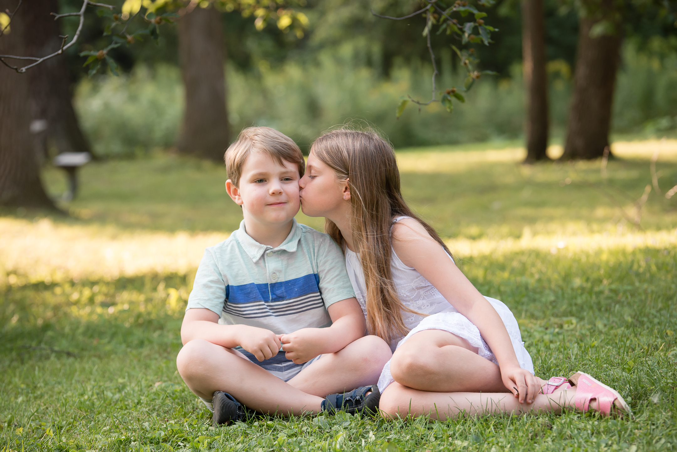 Naomi Lucienne Photography - Family - 170820156.jpg