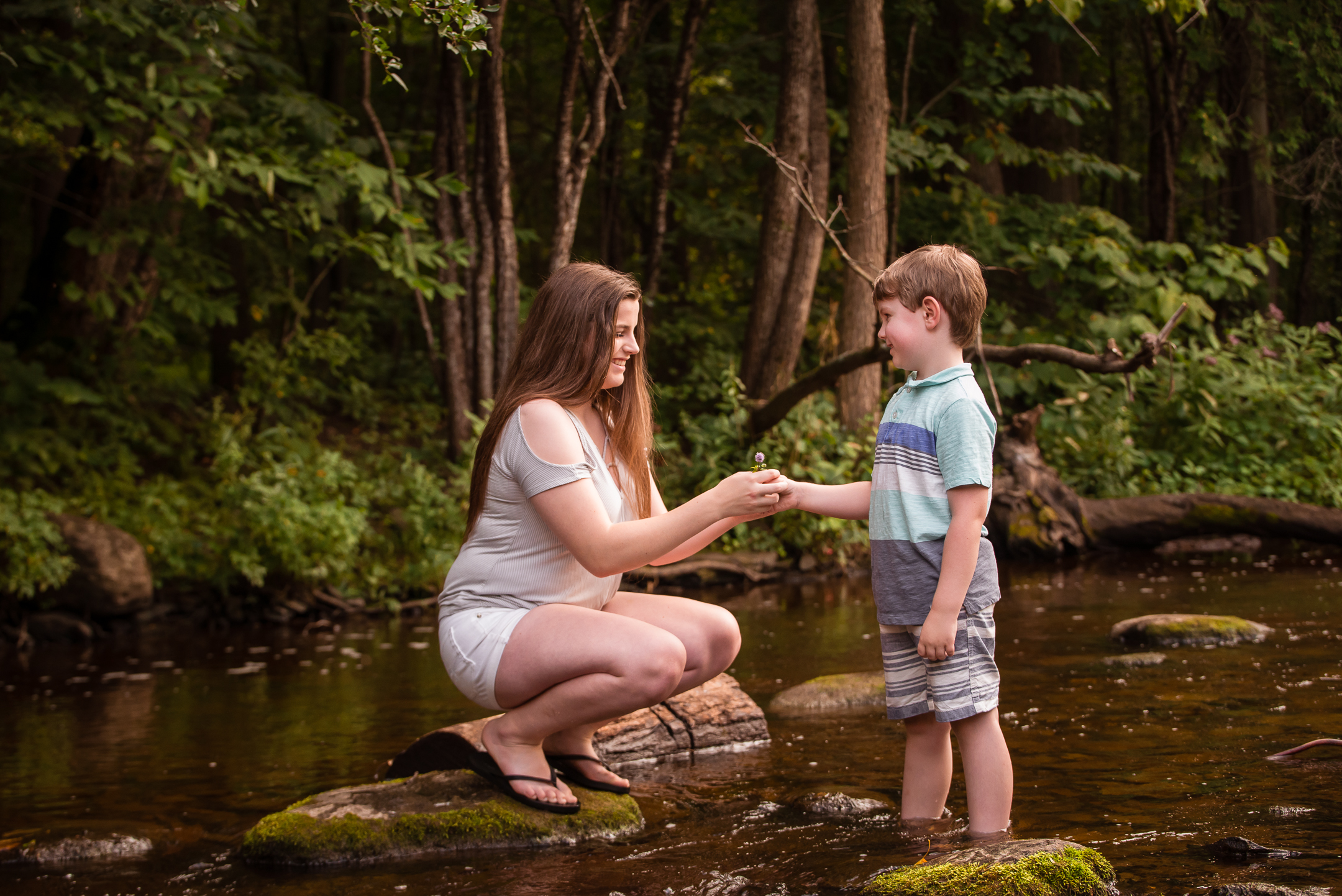 Naomi Lucienne Photography - Family - 170820775.jpg