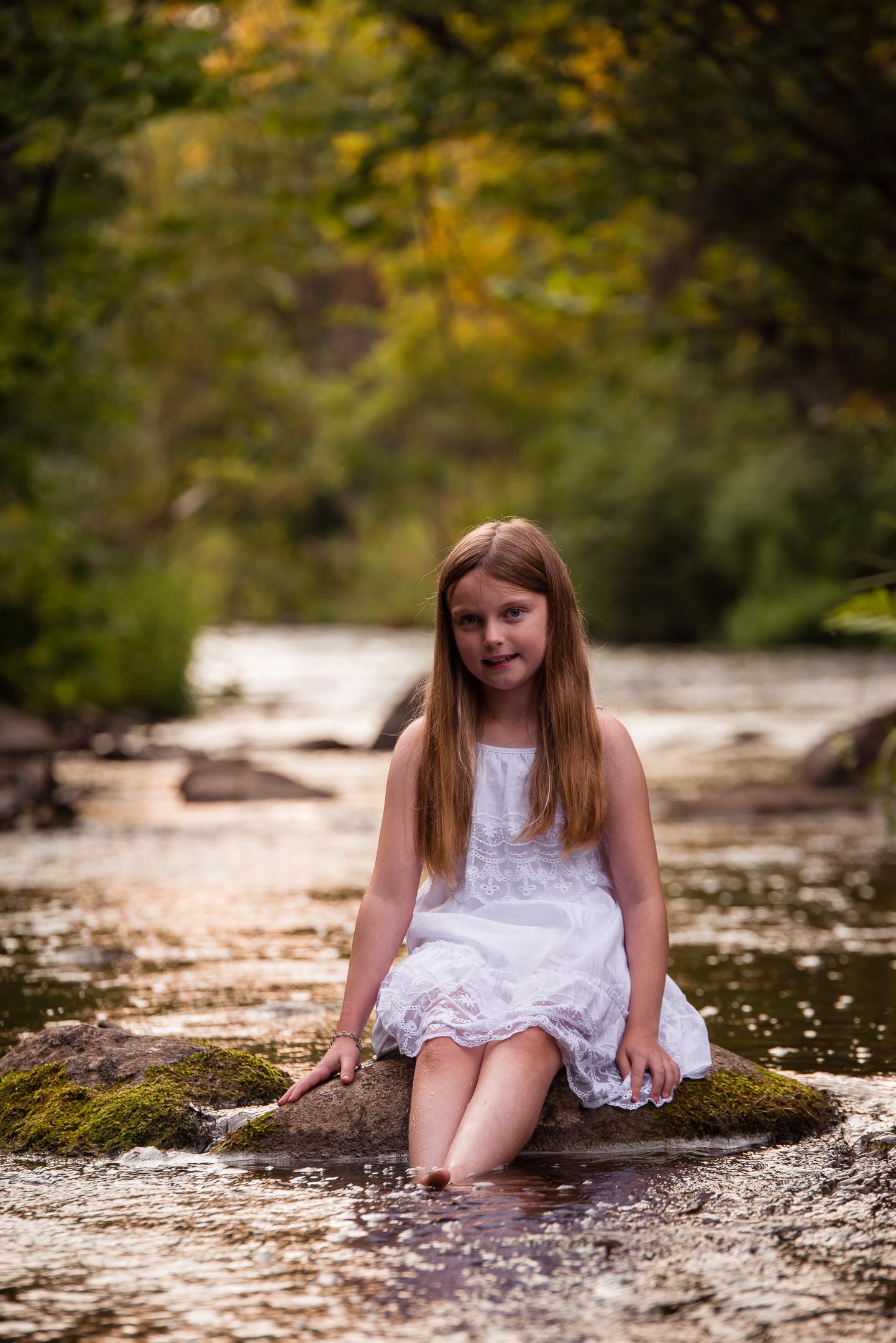 Naomi Lucienne Photography - Family - 170820812.jpg