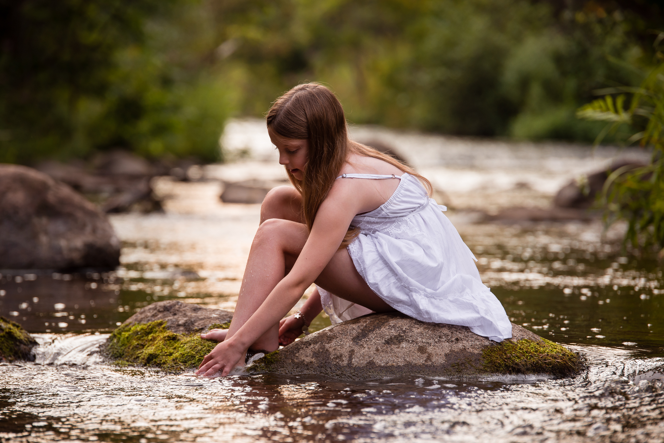 Naomi Lucienne Photography - Family - 170820828.jpg
