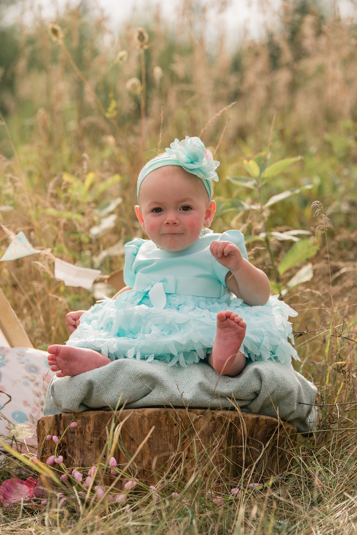 Naomi Lucienne Photography - First Birthday - 17082913.jpg