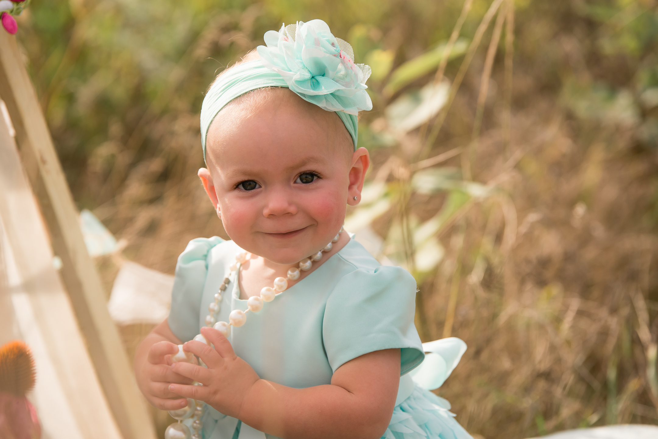 Naomi Lucienne Photography - First Birthday - 170829111.jpg