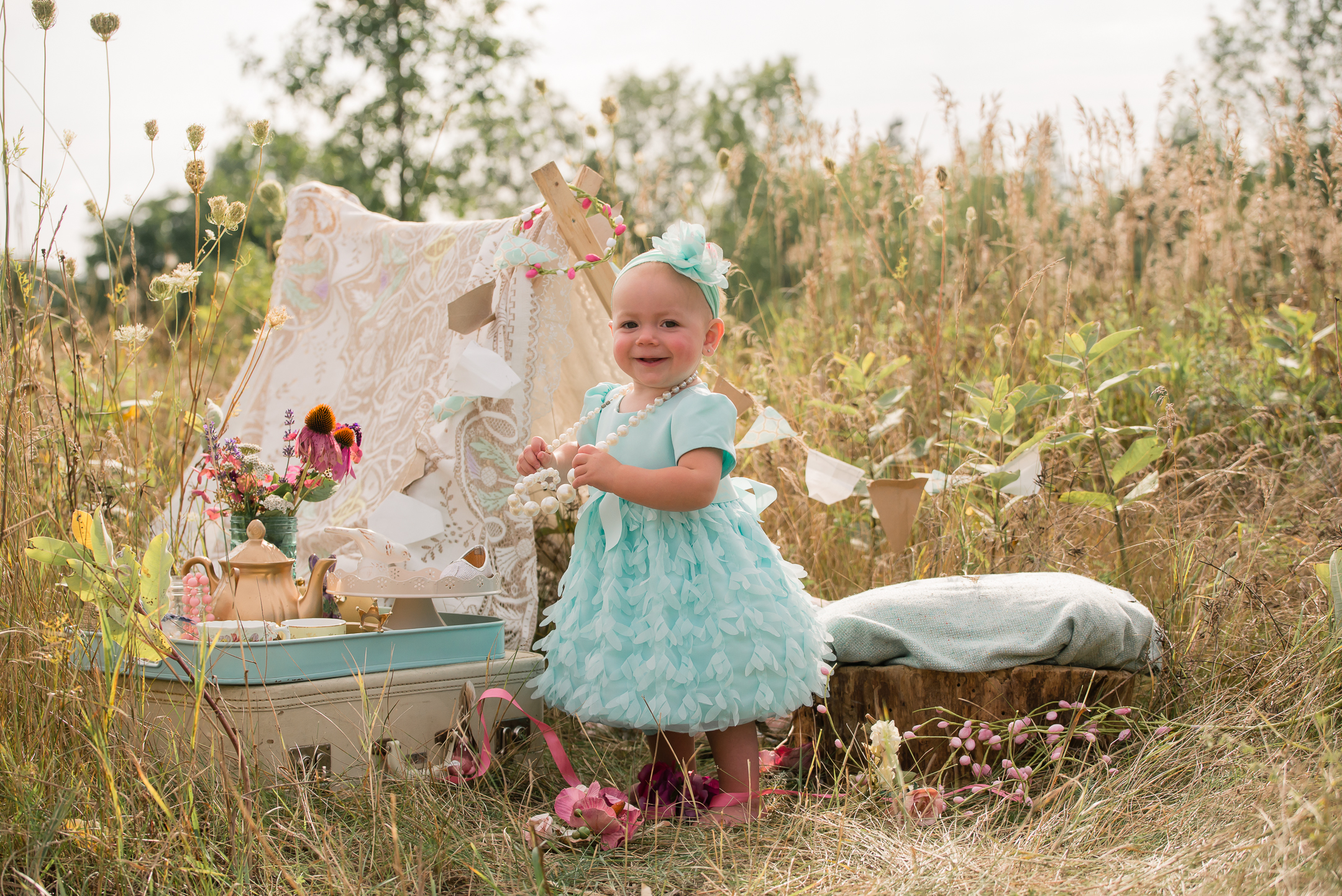 Naomi Lucienne Photography - First Birthday - 170829140.jpg