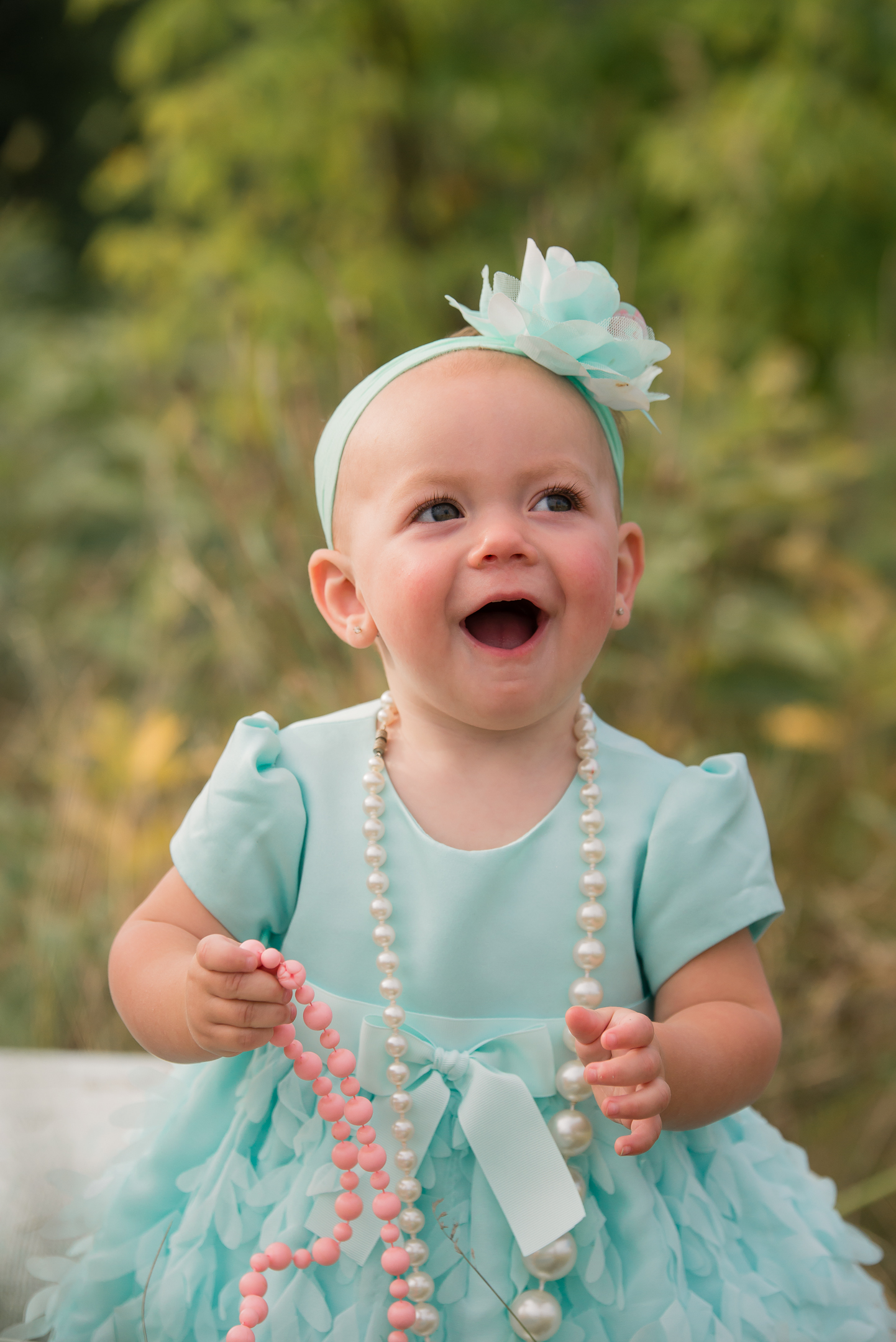 Naomi Lucienne Photography - First Birthday - 170829298.jpg