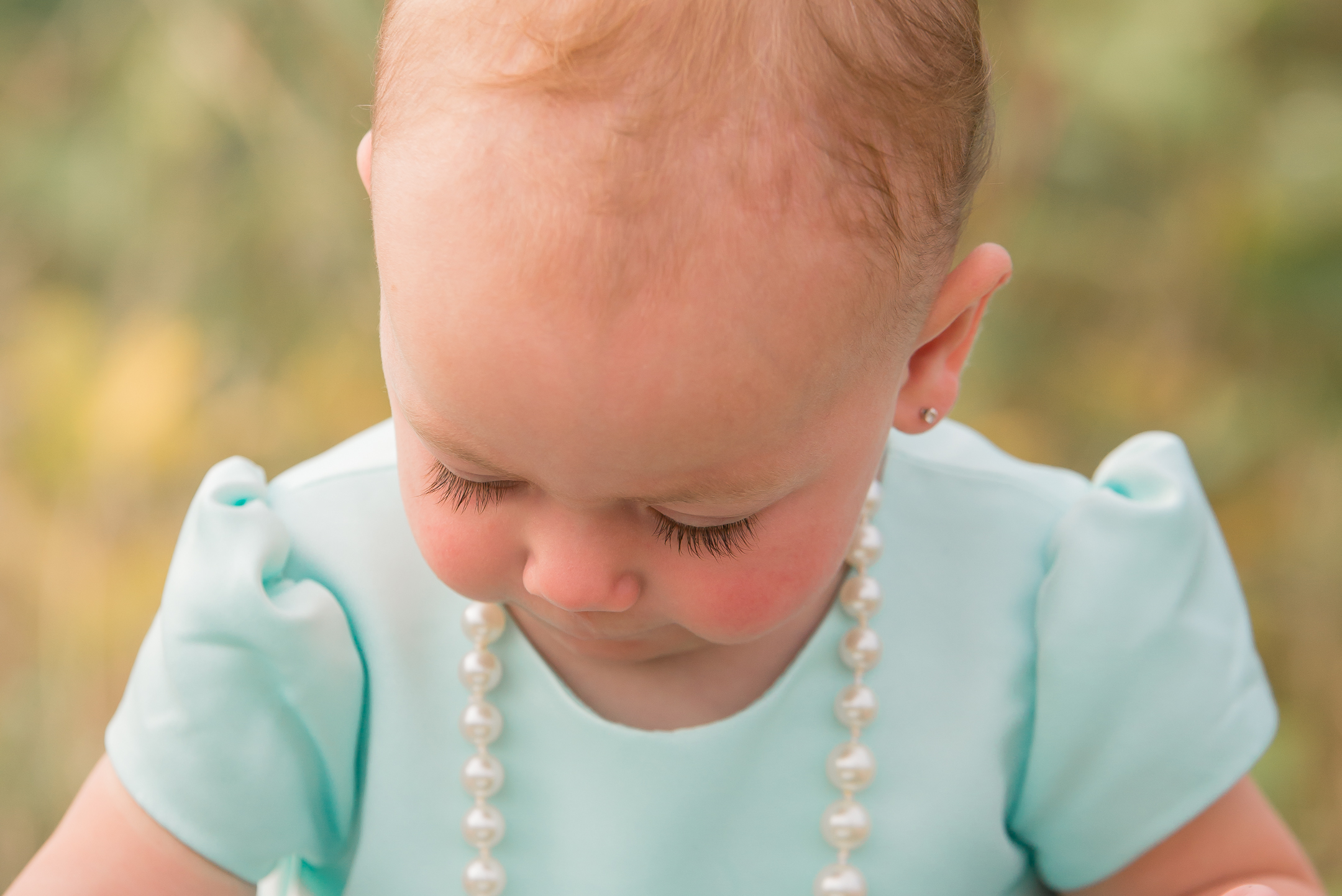 Naomi Lucienne Photography - First Birthday - 170829341.jpg