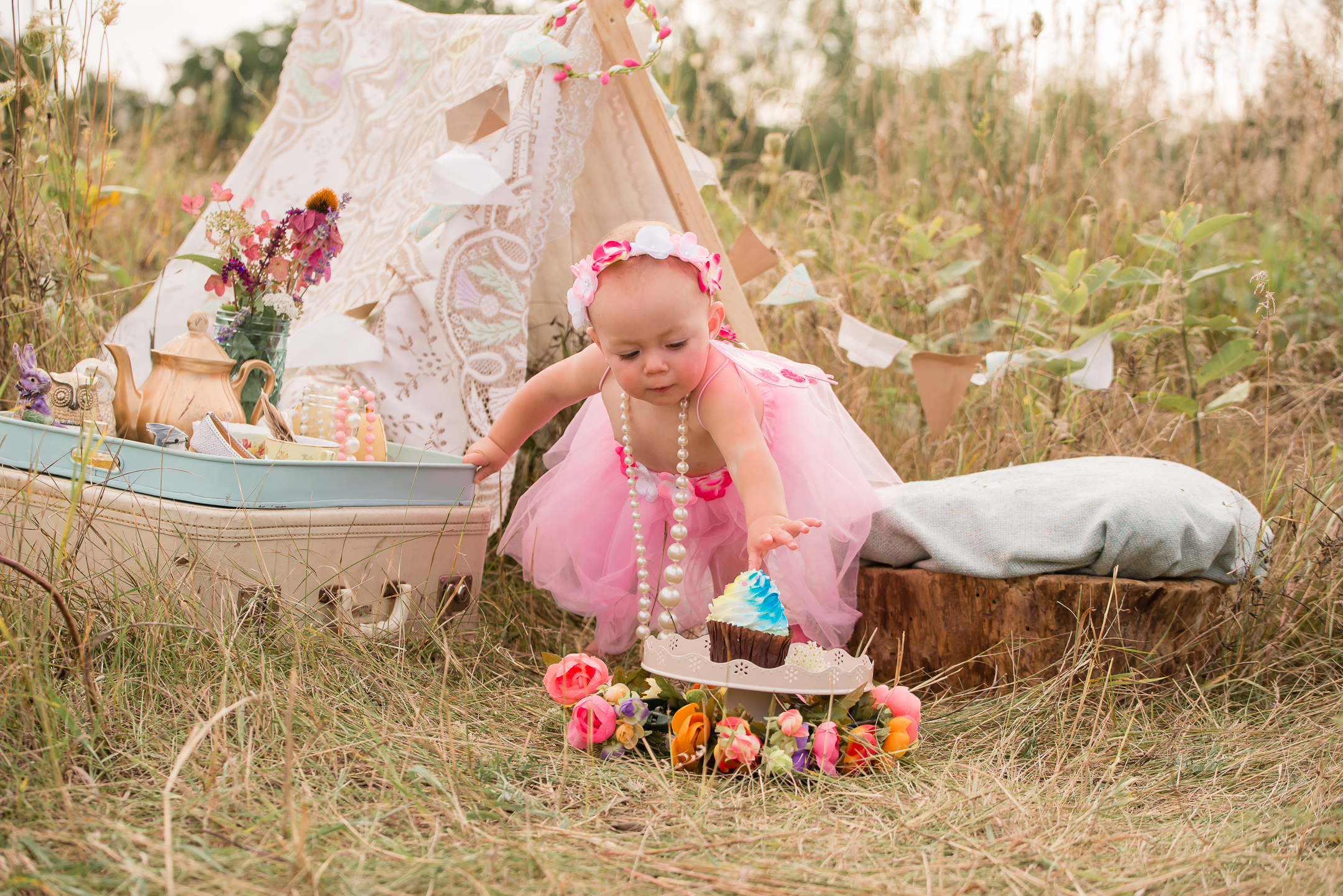 Naomi Lucienne Photography - First Birthday - 170829392.jpg