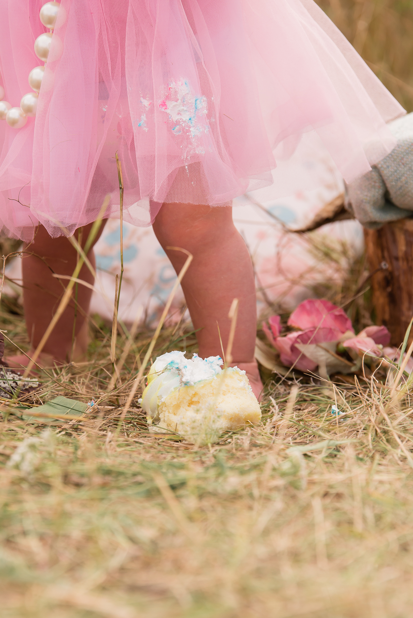 Naomi Lucienne Photography - First Birthday - 170829409.jpg