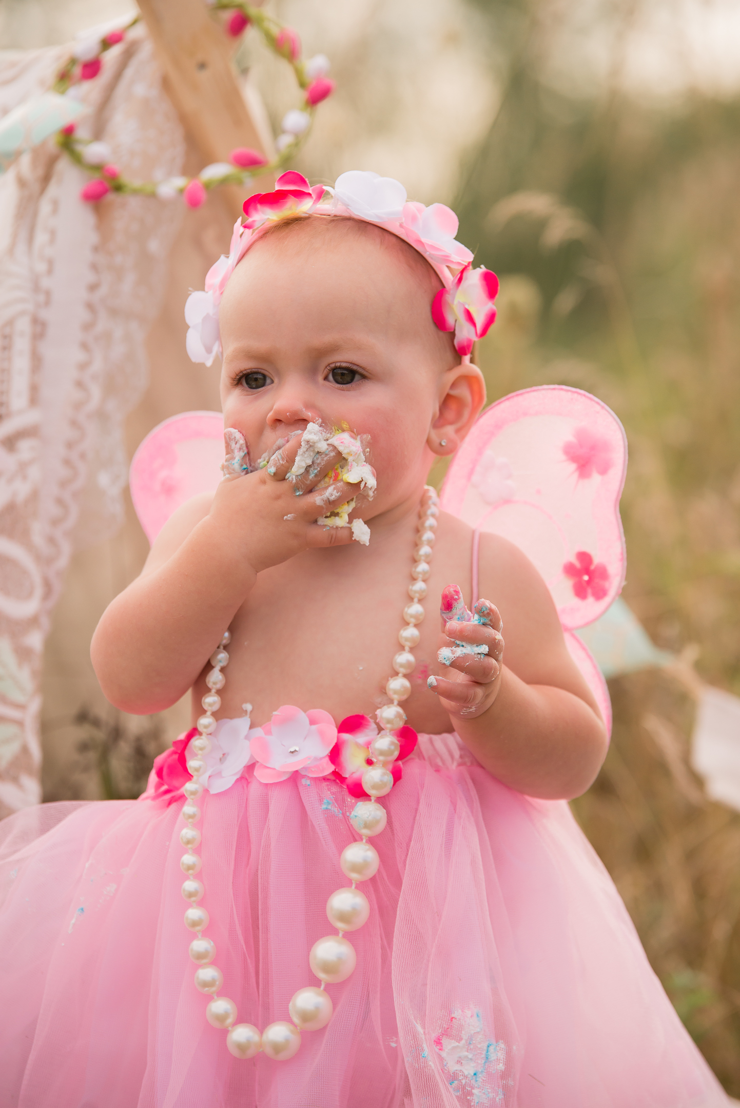 Naomi Lucienne Photography - First Birthday - 170829420.jpg