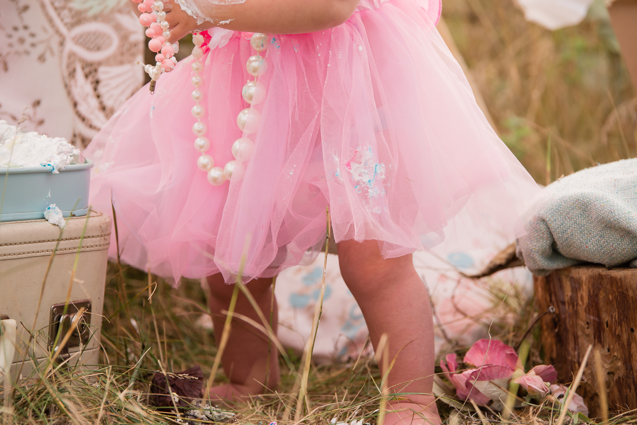 Naomi Lucienne Photography - First Birthday - 170829428.jpg