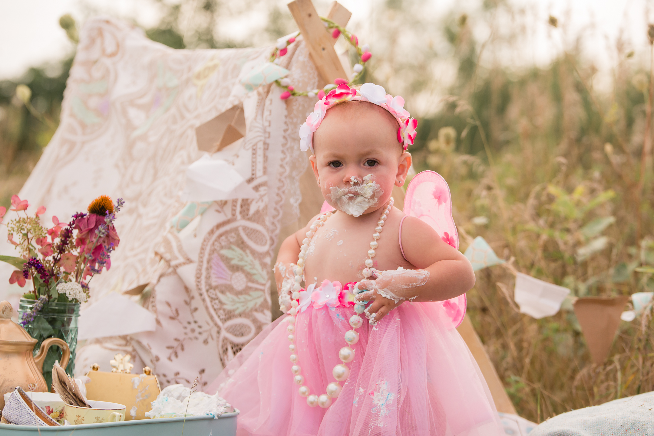 Naomi Lucienne Photography - First Birthday - 170829433.jpg