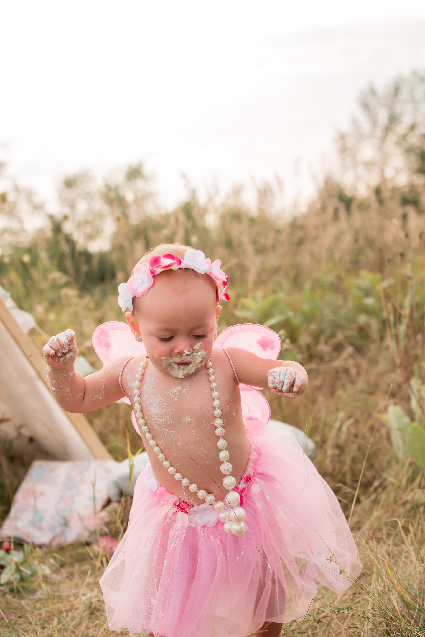 Naomi Lucienne Photography - First Birthday - 170829458.jpg