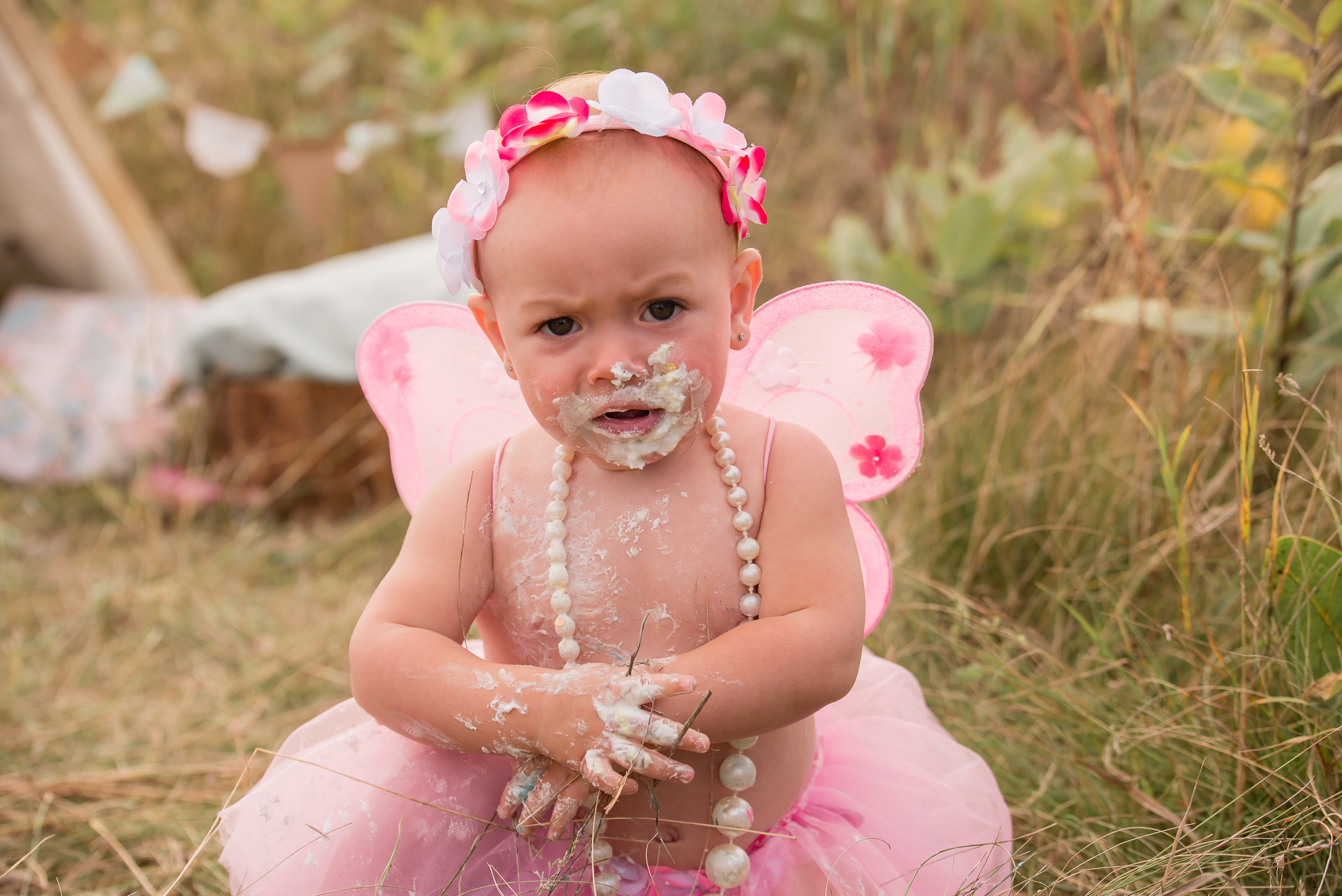 Naomi Lucienne Photography - First Birthday - 170829461.jpg