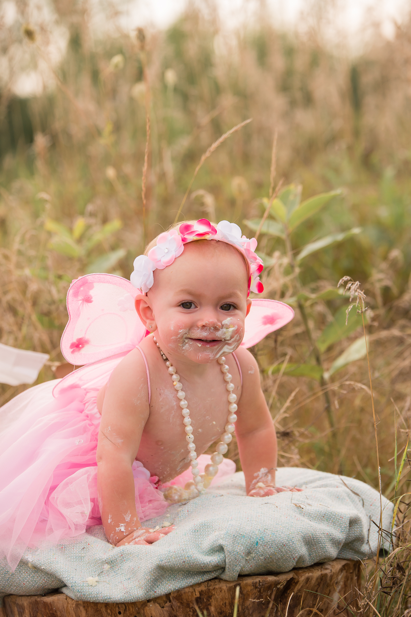 Naomi Lucienne Photography - First Birthday - 170829492.jpg